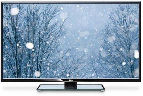 Tv Led Tcl 20 Inch price review and buy tcl 32 inch led tv black ksa souq