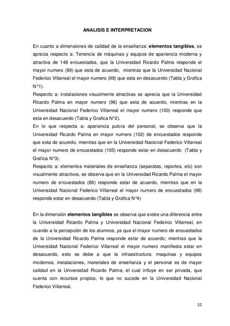 ejemplos de dedicatorias de tesis ejemplo de dedicatoria tesis para tesis dedicatoria