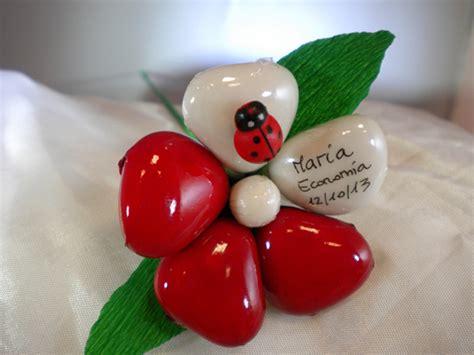 fiori di confetto confetti personalizzati 0 69 bomboniere di sulmona