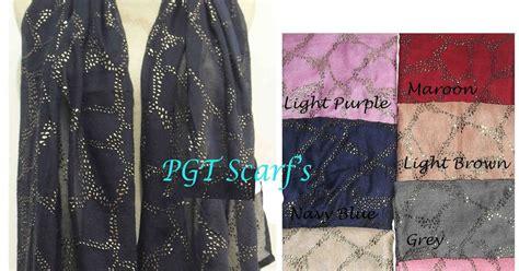 Gundu Kelereng Marble Besar Diameter 25 Cm glam shawl