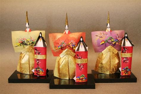 Folding Paper Dolls - seasonal items