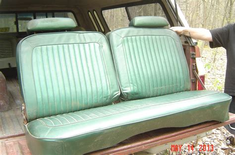 bench seat for sale for sale bench seat for dart and duster for a bodies