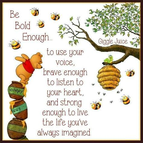 174 best images about winnie the pooh quotes on pinterest