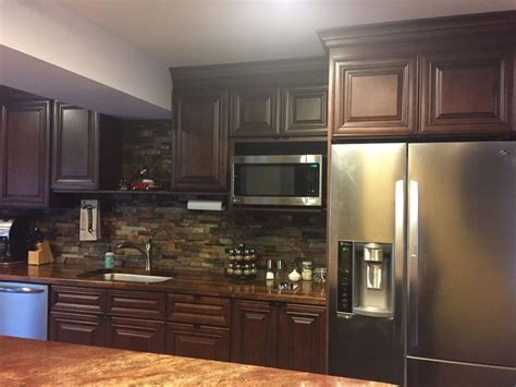 lily ann kitchen cabinets best 25 lily ann cabinets ideas on pinterest backsplash