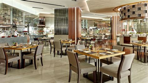 langham dining room langham dining room 28 images sydney luxury 5 hotels langham sydney dining room at