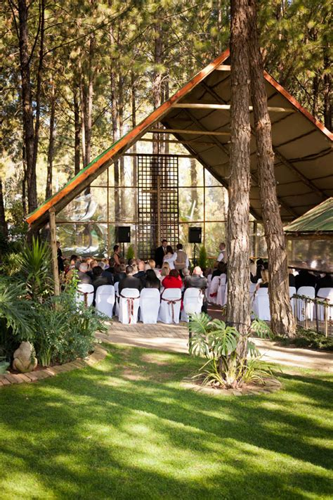wedding venues forest lake mn forest wedding venues inspiration navokal