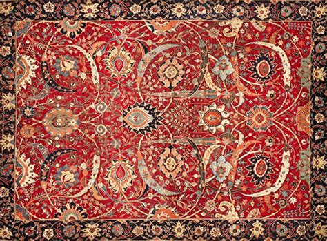 expensive rugs expensive carpet 28 images expensive carpet s carpet
