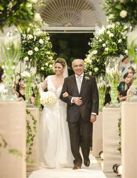 filmart natal mariana e marcus noiva de evas 234 blog de casamento