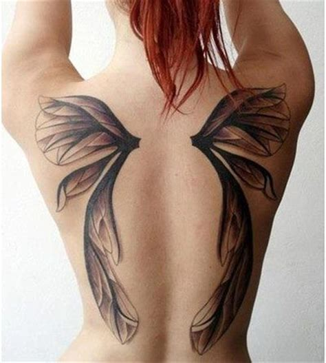 pinterest tattoo wings 15 best wing tattoos images on pinterest fairy wing