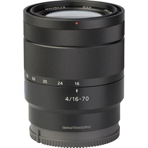 Sony 16 70 Mm test sony ilce 6500 e 16 70 mm za oss sel1670z