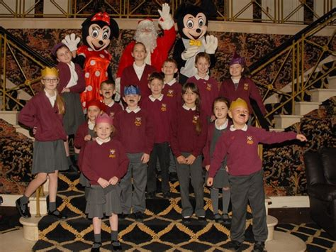 christmas party at the adelphi hotel variety the