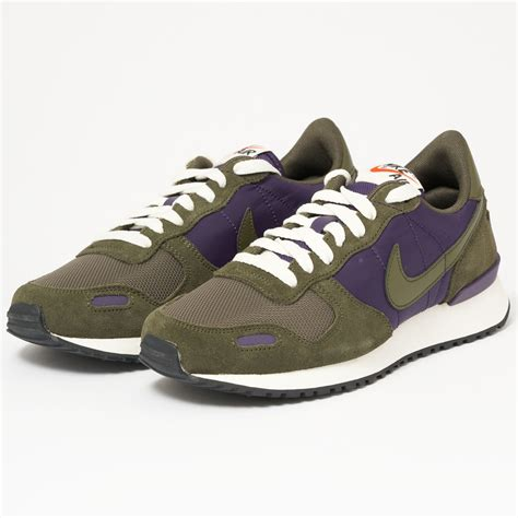 Visval Grande Khaki nike air vortex grand purple cargo khaki sail