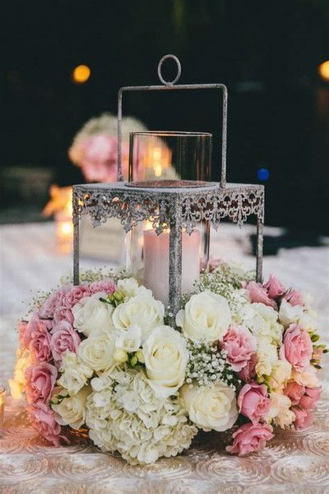 Handmade Wedding Centerpiece Ideas - awesome diy wedding centerpiece ideas tutorials