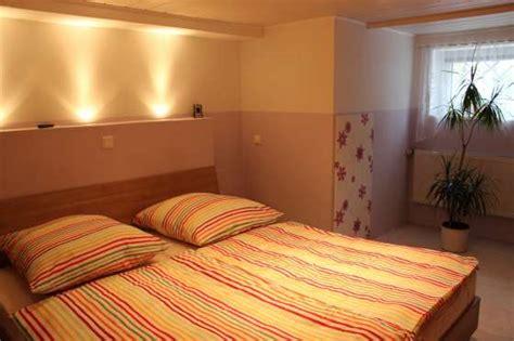 ferienwohnung berlin 2 schlafzimmer bildergalerie spandau neu renovierte ferienwohnung berlin