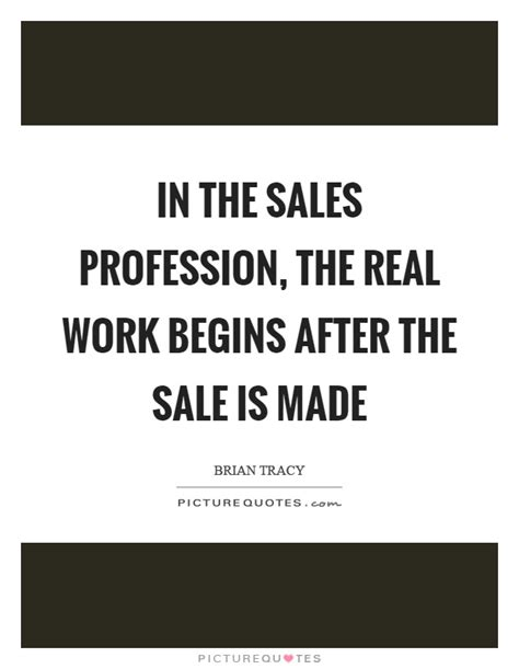 sle of quote sale quotes sale sayings sale picture quotes