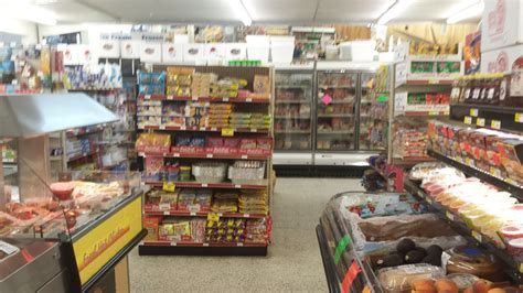 store for small town grocery store for sale near jacksonville