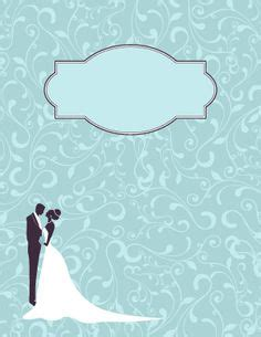 diy wedding binder templates 468 best free printable binder cover templates images