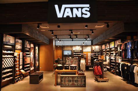 Harga Sepatu Vans Yang Asli cara membedakan dan membeli sepatu vans original atau