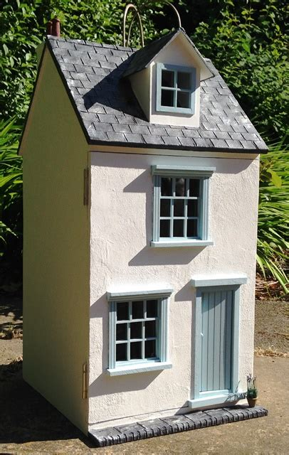 anglesey dolls houses julie s dolls house blog 1 12th scale quay view cottage