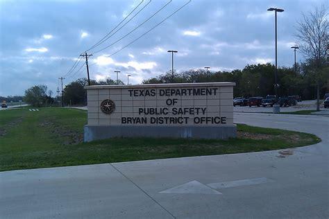 free llano county drivers license backupblind