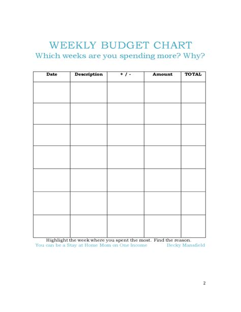 r d budget template r d budget template marketing budget template 17 free