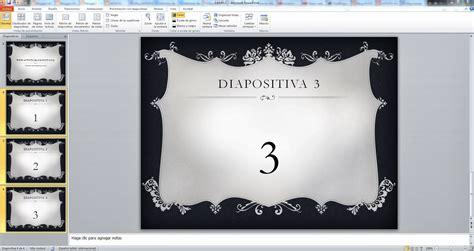 comprimir varias imagenes a la vez aytuto seleccionar varias diapositivas a la vez en powerpoint