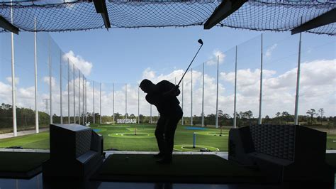 New Swing by Drive Shack New Swing Pass For Weekday Play Orlando