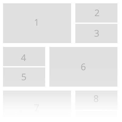 html pattern matching stack overflow html flexbox layout pattern 1 3 stack overflow
