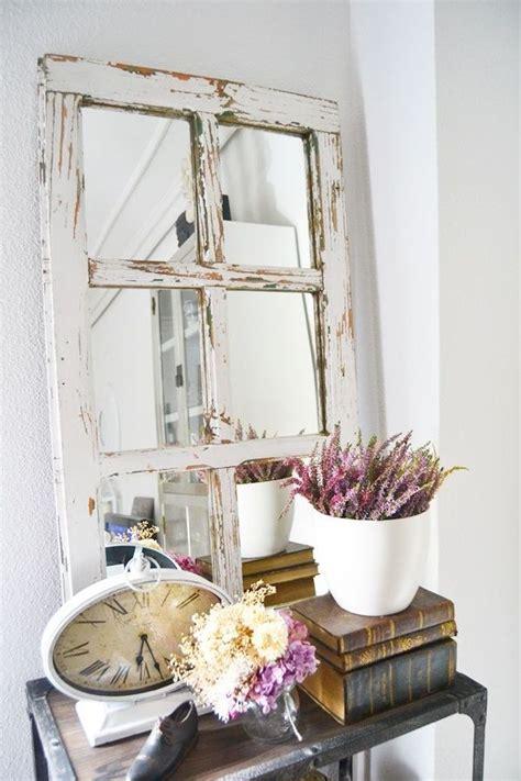 decoracion con espejos y plantas 5 ideas para decorar tu casa con espejos ideas decoradores