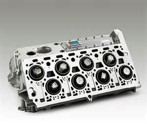Bugatti Veyron Engine V16 A V16 Winder Bugatti Veyron Winder Wrist