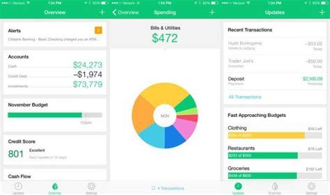 best budget app for android best budget app for iphone 2016 4 apps that you should try roonby