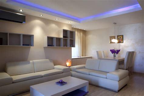 design illuminazione interni goled illuminazione a led per interni
