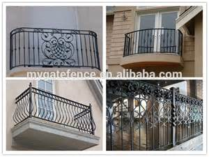 veranda grill 2016 simple modern balcony railing designs iron grill