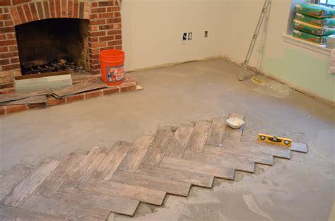 Installing Vinyl Plank Flooring On Concrete 100 How To Install Vinyl Tile Flooring On Concrete How To Install Vinyl Tile On Concrete