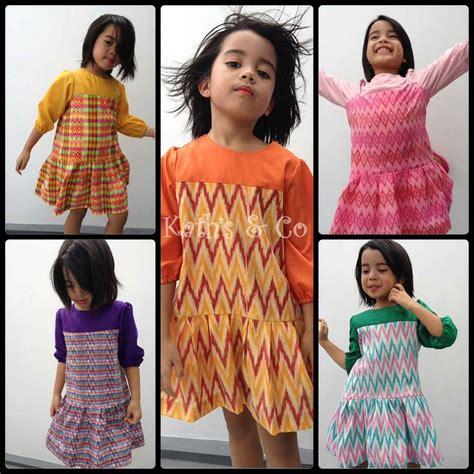 Eyin Dress Dress 15 best tenun ideas images on indonesia ikat