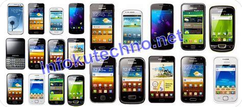 Hp Samsung Non Android update daftar harga dan spesifikasi hp samsung 2016