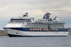 Infinity Ship Infinity Cruise Ship Photos Cruises