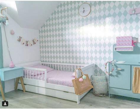 Deco Pour Chambre Ado 2633 by 200 Best Chambres D Enfants Room Images On