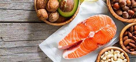 healthy fats on atkins atkin s secret weight loss weapon atkins
