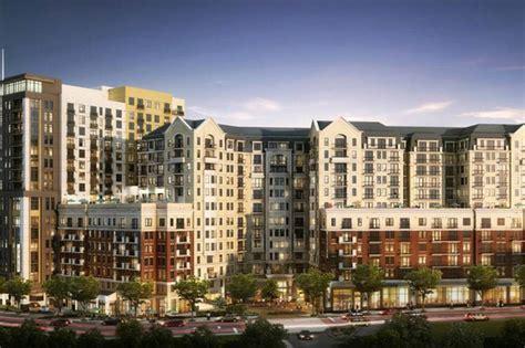 2 Bedroom Apartments In Denver residences at aertson midtown rentals nashville tn
