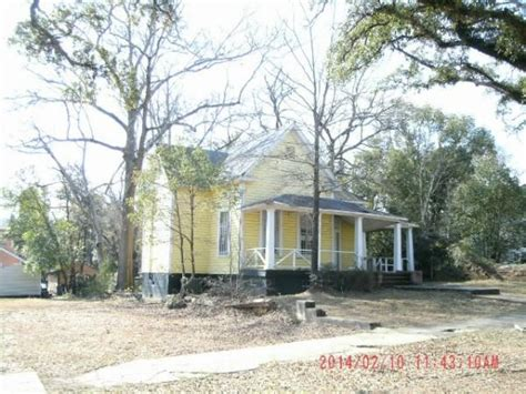 Albany Ga Property Records Albany Reo Homes Foreclosures In Albany Search For Reo Properites