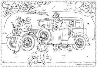 the history of coloring book books history colouring pages for