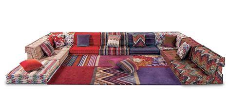 popular mah jong sofa series  beautiful addition