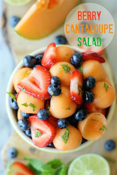 Fruits Berries And Melons Detox by 17 Best Images About Fruit Ideas On