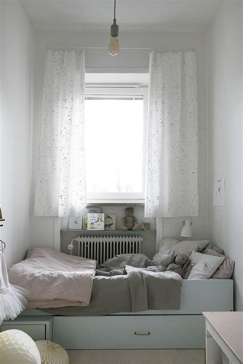 how to furnish a small apartment 8 tips how to furnish a small apartment inattendu