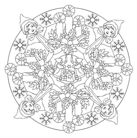 3d coloring book mandala 602 designs 3d coloring book dover