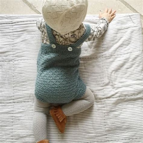 knitting pattern baby tights pinterest the world s catalog of ideas