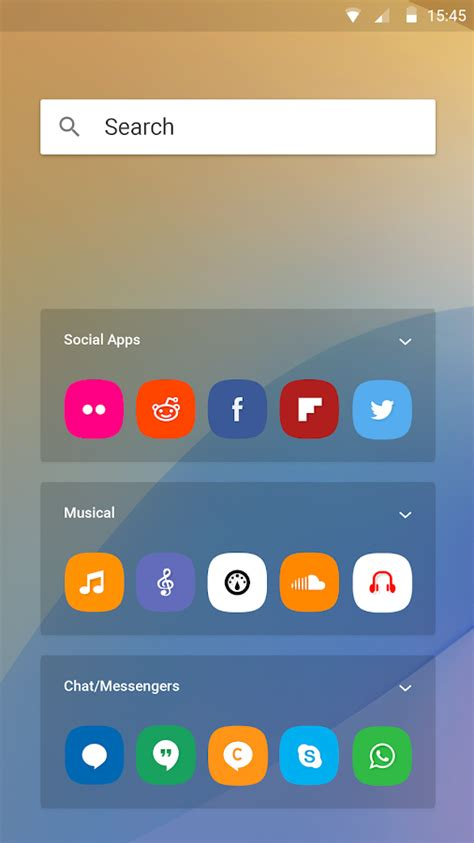 themes for android j7 launcher galaxy j7 prime android apps on google play