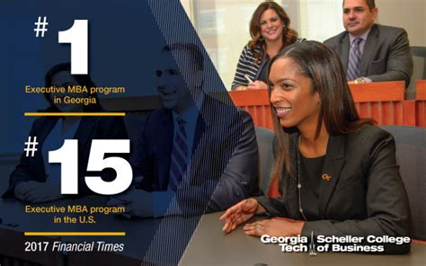 Technology Mba At Tech by Tech College Of Business Business Management