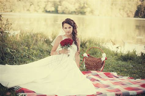 Quality Wedding Photographer by Want A Quality Wedding Photographer Explore 15 Tips